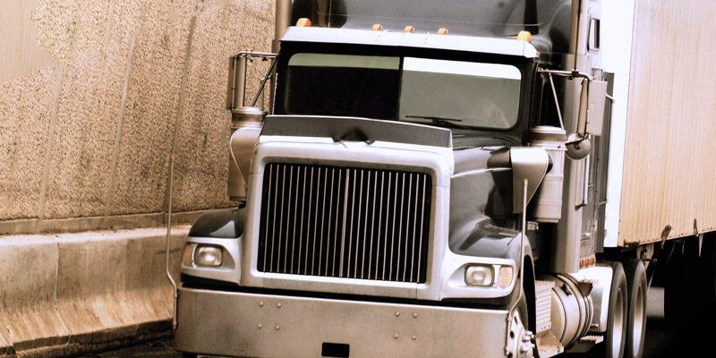 Commercial Drivers License (CDL) Information