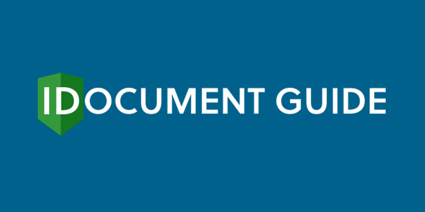 IDocument Guide