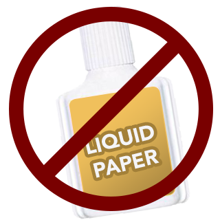 no-liquid-paper.png