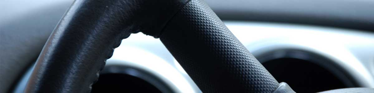 /style%20library/banners/steering-wheel-banner-image.jpg